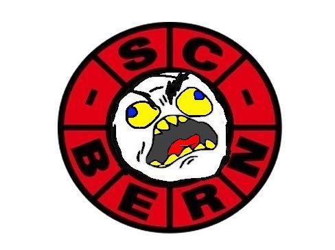 Schlittschuh Club Bern 105987001